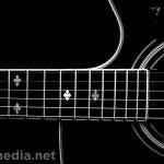 Langkah Sederhana Cara Merawat Gitar, Mudah dan Penting untuk dilakukan !