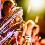 40 Daftar Musik Jazz Romantis, Terbaru 2018