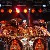 Tokoh Drummer Paling Berpengaruh,  3 Empu Drummer Terbaik Dunia