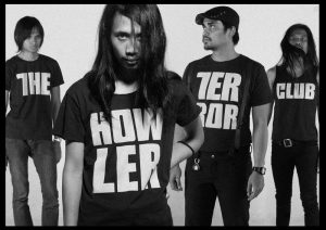 the sigit band