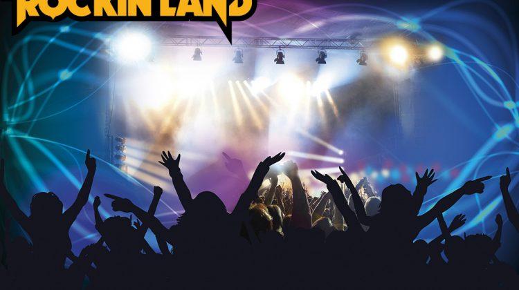 6 Festival Musik Terbaik Paling Ditunggu di Indonesia