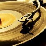 Rangkaian Sejarah Musik Klasik di Dunia