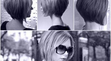 5 Gaya Potongan Rambut Wanita Terbaru dan Terbaik Sepanjang Masa