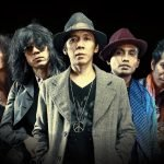 Daftar Band Rock Terbaik di Indonesia