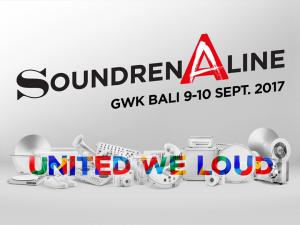 Festival Musik Soundrenaline