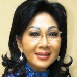 Penyanyi Wanita Legendaris Indonesia Terbaik Sepanjang Masa