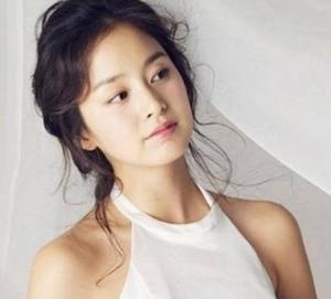 artis tercantik korea 2