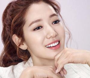 artis tercantik korea 3