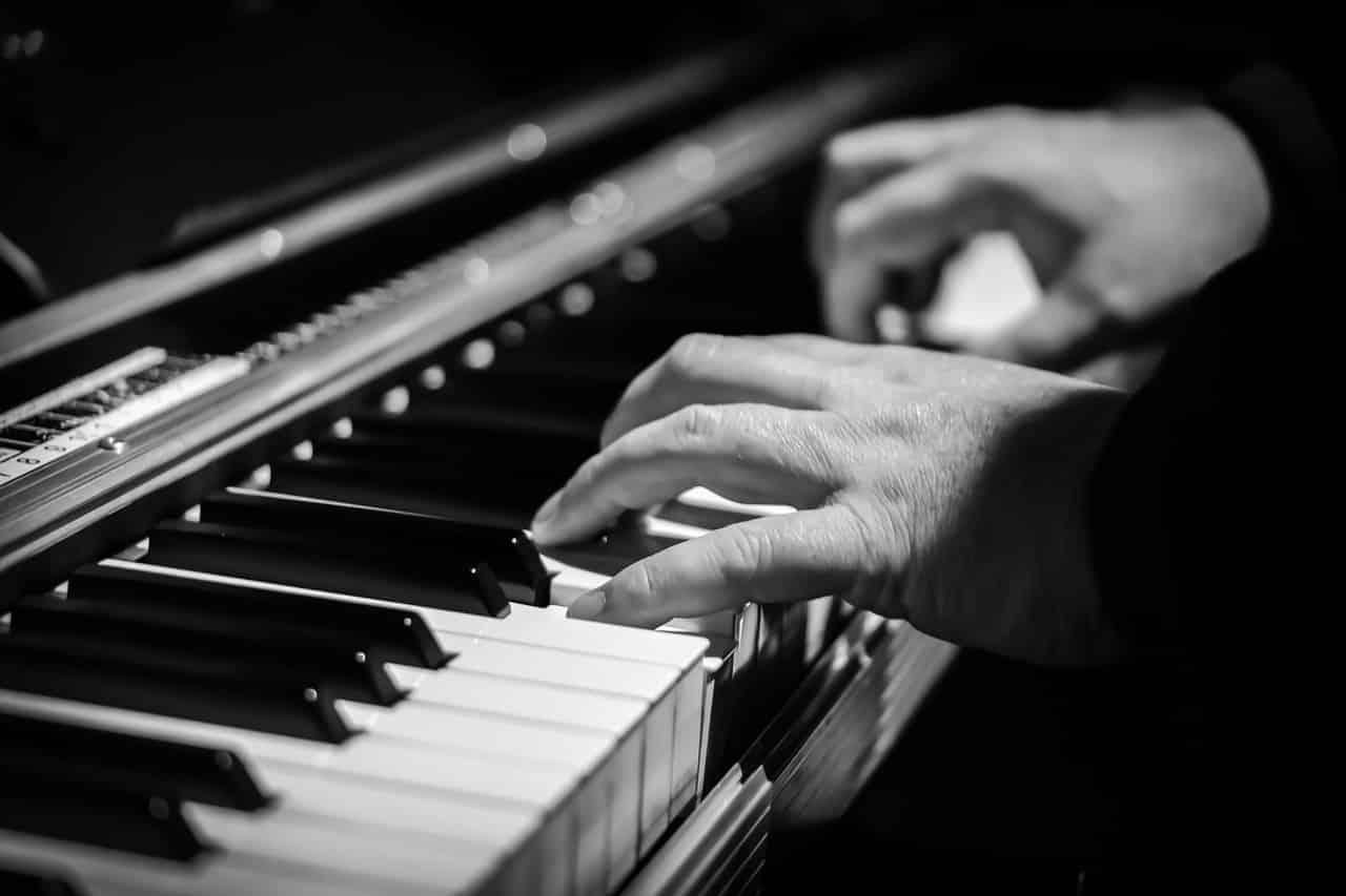 download musik klasik untuk belajar
