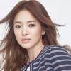 6 Daftar artis Korea tercantik, naturaltanpa operasi plastik !