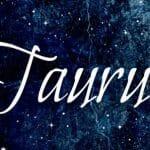 4 Sifat dan karakter zodiak Taurus: si kontradiktif yang gampang move-on
