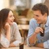 3 Ciri Mengetahui Seorang Wanita Menyukaimu
