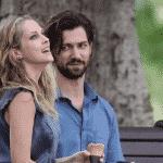 4 Hal yang Perlu Dilakukan untuk Mendapat Perhatian Pria