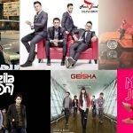 100 Daftar Lagu Indonesia Terbaru, Terbaik di tahun 2018