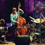Sedot Ribuan Penonton, Ubud Village Jazz Festival Berhasil Capai Target