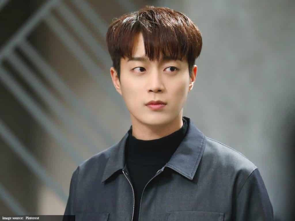 Doojoon - Highlight
