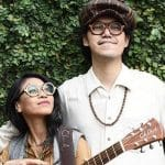 DIGISTYLE MUSIC FESTIVAL 2018: Sinergi Apik Konser Musik & Seminar Gaya Hidup