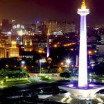 Liburan Di Jakarta Pusat ? Jangan sampai terlewat tempat wisata bersejarah ini