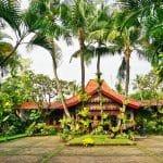 Wisata Museum di Jakarta Selatan