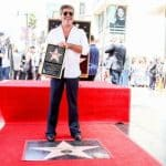 "Sumringah! Juri America's Got Talent  2018, Simon Cowell Terima Bintang ""Hollywood Walk of Fame"""