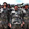 Wajib Militer! 4 Pentolan Boyband K-Pop Ini Bakal Tinggalkan Dunia Hiburan Hingga 2020