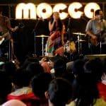 6 Daftar Lagu Indie Terbaik di Indonesia