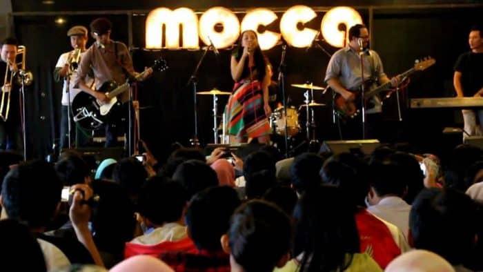 6 Daftar Lagu Indie Terbaik di Indonesia - Dans Media