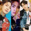 100 Daftar Lagu Kpop Terbaru, Terbaik, Paling TOP 2018