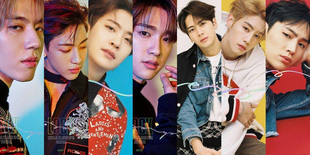 100 Daftar Lagu Kpop Terbaru, Terbaik, Paling TOP 2019