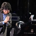 Joey Alexander, Pianis Cilik Terkenal Asal Indonesia, yuk kenal lebih dekat !
