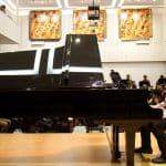 Bawa Pulang Penghargaan dari Brand Musik Dunia, Jonathan Kuo Merasa  Terhormat