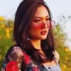 Marion Jola Bintang Baru Jebolan Indonesian Idol , Kenalan lebih dekat yuk!