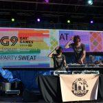 Tips dan Trik Cara Menjadi DJ Bagi Pemula