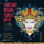 5 Festival Musik di Yogyakarta yang wajib didatangi sepanjang 2018