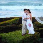 6 Lagu-Lagu Romantis, Bikin Bulan Madu Bersama Pasangan Makin Syahdu