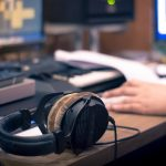4 Software Editing & Mixing Audio Terbaik untuk PC