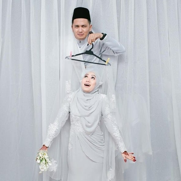 Inspirasi Foto Prewedding Unik Abadikan Momen Romantis Bersama