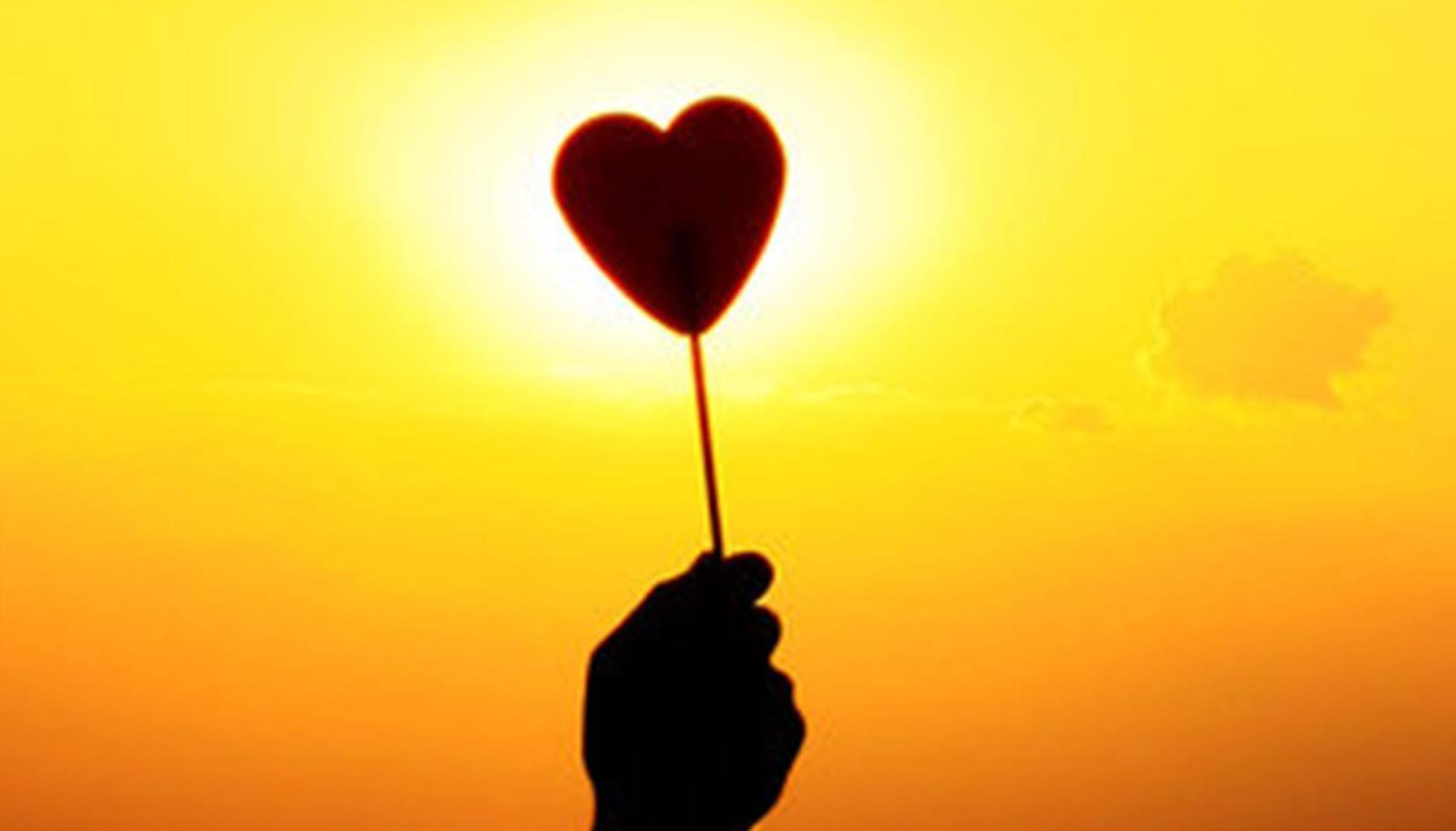 Kata Cinta Untuk Kekasih Gelap