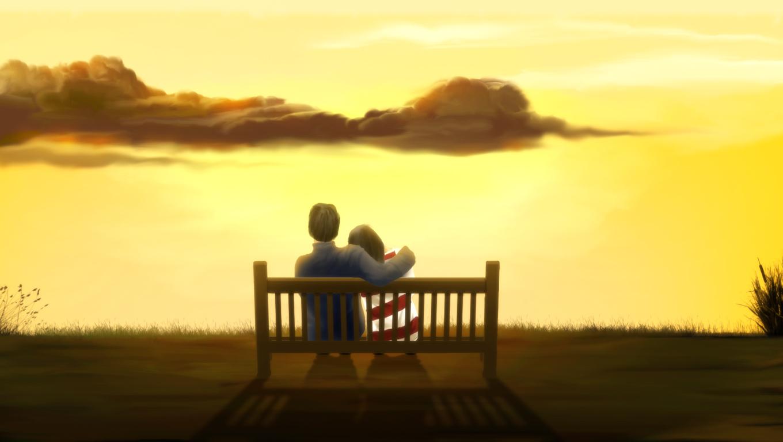 inspirasi ucapan pada saat suasana romantis