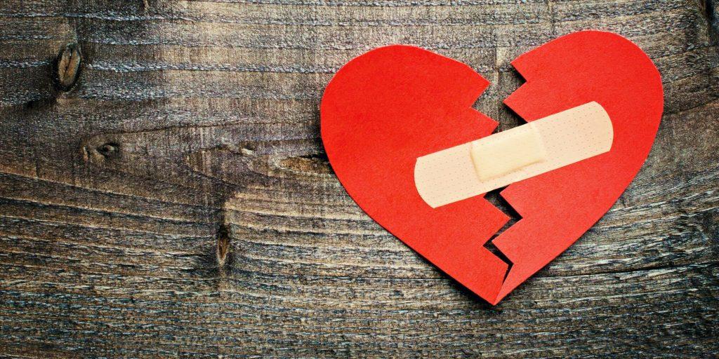 kata kata patah hati karena cinta