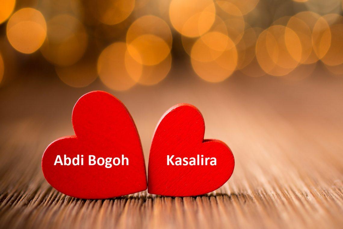 Kata Cinta Bahasa Sunda Dan Artinya Dans Media