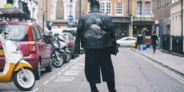 5 Merek Jaket Kulit Trending dan Super Mahal Di Dunia 9219e02c83