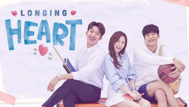 46 Gambar Romantis Drama Korea HD
