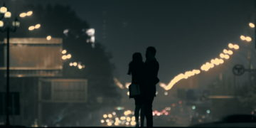 10 Film Romantis Indonesia, Terbaru, Terbaik 2019 Wajib Nonton